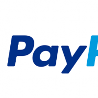 Which Online Casinos Accept PayPal?
