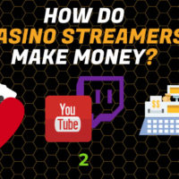 How Do Casino Streamers Make Money?