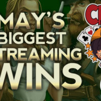Biggest Streaming Wins May 2020